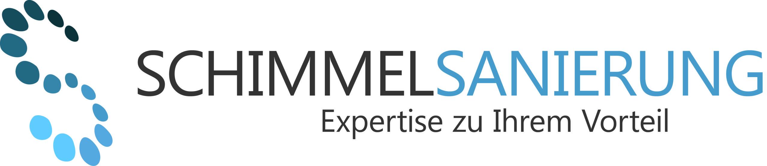 schimmelsanierung-chemnitz.de